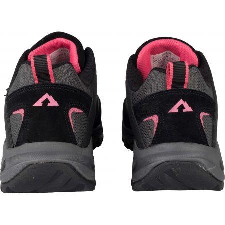 Dámska treková obuv - Crossroad DAFOE - 7