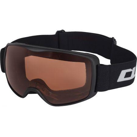 Arcore CLUTCH - Ski goggles
