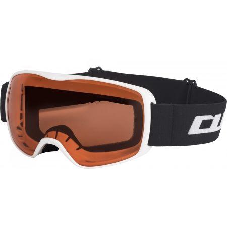Arcore CLUTCH - Скиорски очила