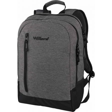 City backpack - Willard GAMMA - 2