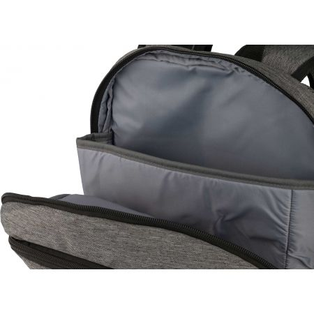 City backpack - Willard GAMMA - 4