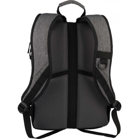 City backpack - Willard GAMMA - 3
