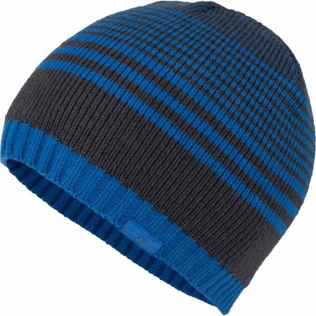Lewro MENFIS - Chlapecká pletená čepice