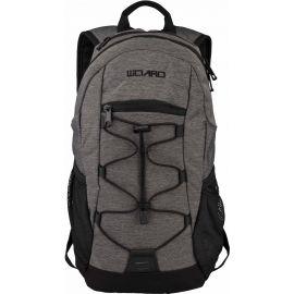 Willard GINO 18 - City backpack
