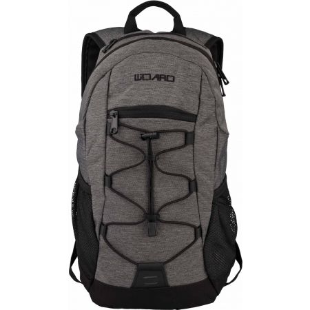 Willard GINO 18 - City backpack