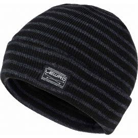 Lewro BULUT - Chlapecká pletená čepice