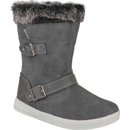 Lotto COLEN - Detská zimná obuv