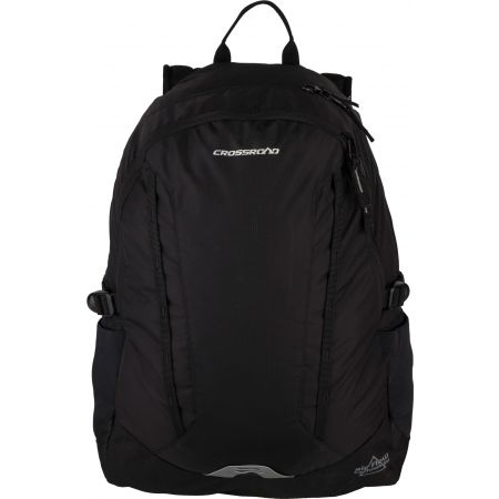 Crossroad GONZO 20 - Hiking backpack