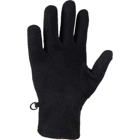 Detské fleecové rukavice - Lewro EMILIO - 2