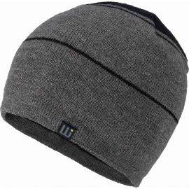 Willard BEDYRON - Men's knitted beanie