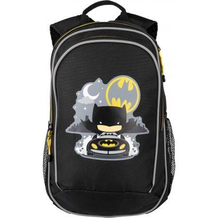 Warner Bros COCO 12 - Children's backpack