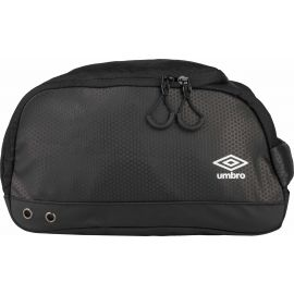 Umbro PRO TRAINING ELITE III BOOT BAG