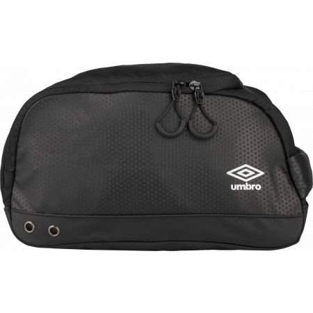 Umbro PRO TRAINING ELITE III BOOT BAG - Táska futball cipőnek