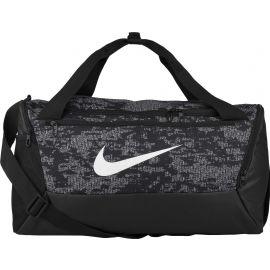 Nike BRASILIA S DUFF - 9.0 AOP - Sportovní taška