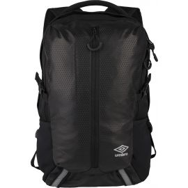 Umbro PRO TRAINING ELITE III BACKPACK