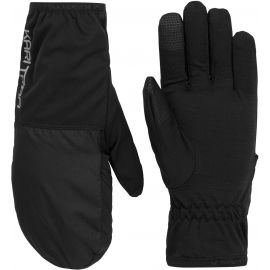 KARI TRAA MARIKA GLOVE - Women's gloves 2in1