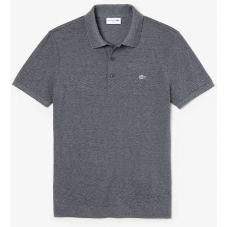 Pánske polo tričko - Lacoste S S/S POLO - 2