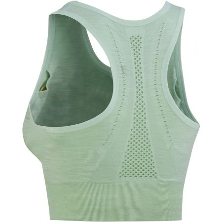 Women's sports bra - KARI TRAA NESS - 2