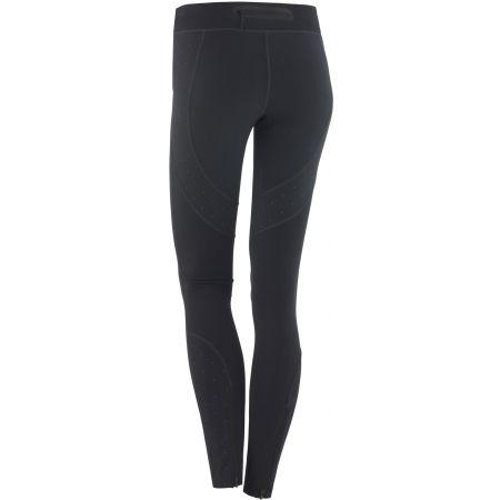 Women's sports pants - KARI TRAA EVA TIGHTS - 2