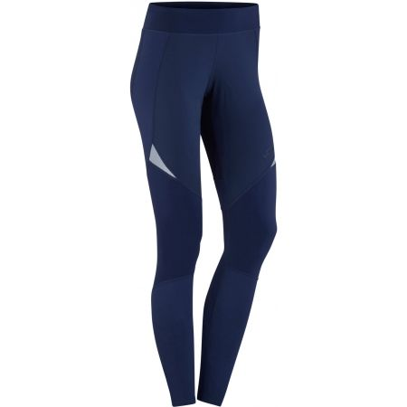 KARI TRAA SIGNE TIGHTS - Women's sports pants
