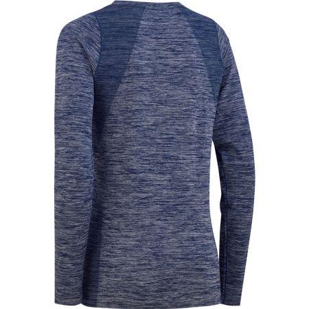 Dámske športové tričko - KARI TRAA MARIT LS - 2