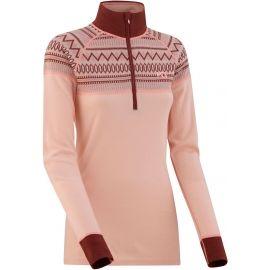 KARI TRAA LOKKE H/Z - Дамска термо тениска