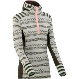 KARI TRAA AKLE HOOD - Women's hoodie