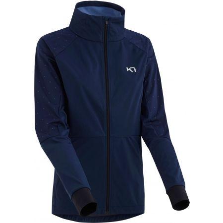 KARI TRAA SIGNE JACKET - Women's sport jacket