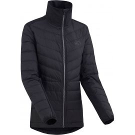 KARI TRAA EVA HYBRID - Women's winter jacket