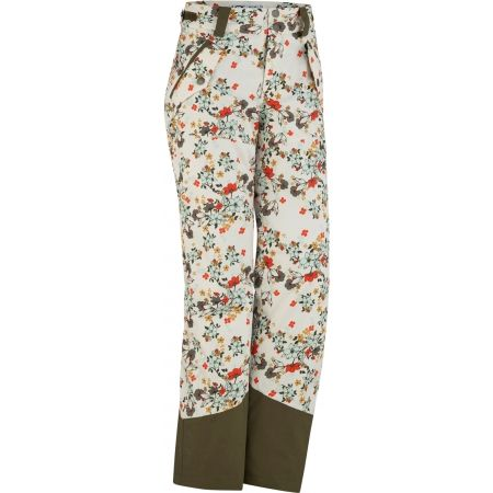 KARI TRAA HELICOPTER PANT - Дамски ски панталони