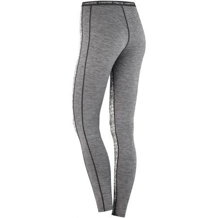 Women's tights - KARI TRAA LUNE PANT - 2