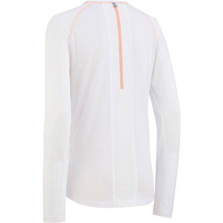 Women's T-shirt - KARI TRAA CAROLINE LS - 2
