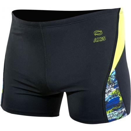 Axis Мъжки бански -боксерки - Мъжки спортен бански