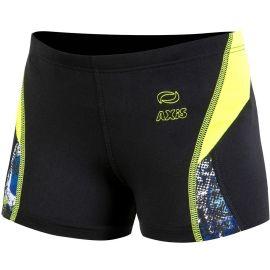 Axis BOYS'S SWIM SHORTS - Boys' swim shorts
