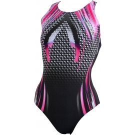 Axis WOMEN'S SWIMSUIT - Women's swimsuit