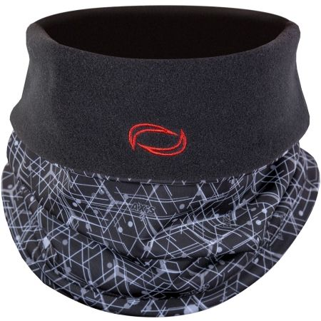 Axis NECK WARMER - Neck warmer