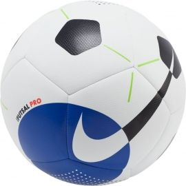 Nike FUTSAL PRO - Топка за футзал