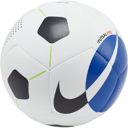 Futsalová lopta - Nike FUTSAL PRO - 2