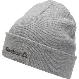 Reebok FOUND LOGO - Căciulă iarnă