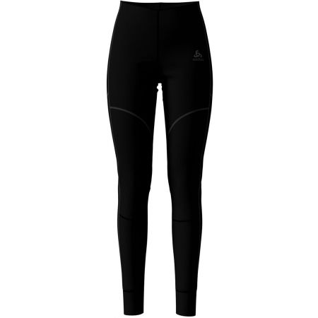 Odlo BL BOTTOM LONG ACTIVE X-WARM - Damenhose