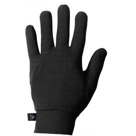 Odlo GLOVES ORIGINALS WARM KIDS - Mănuși copii