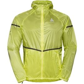 Odlo JACKET ZEROWEIGHT PRO - Men's jacket