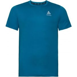 Odlo T-SHIRT S/S CERAMICOOL - Pánske tričko
