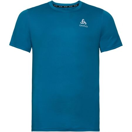 Odlo T-SHIRT S/S CERAMICOOL - Men's T-shirt