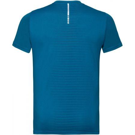 Pánske tričko - Odlo T-SHIRT S/S CERAMICOOL - 2