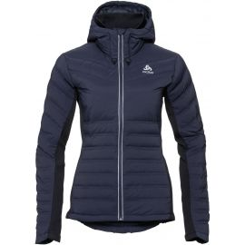 Odlo JACKET INSULATED SARA COCOON - Women's jacket