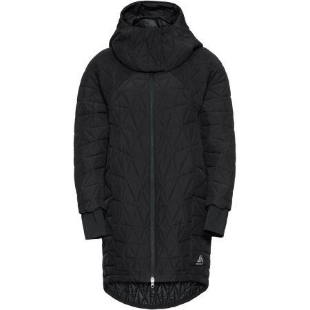 Dámský kabát - Odlo COAT ZAHA - 2