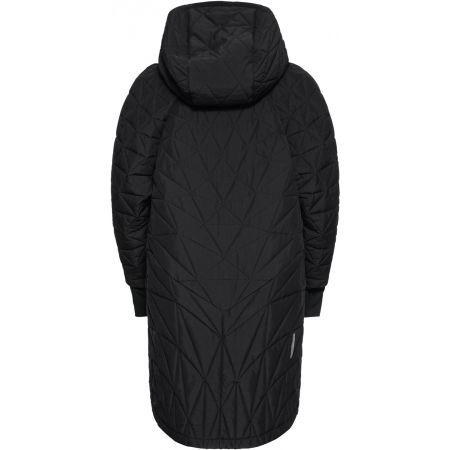 Dámský kabát - Odlo COAT ZAHA - 4
