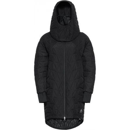 Dámský kabát - Odlo COAT ZAHA - 3