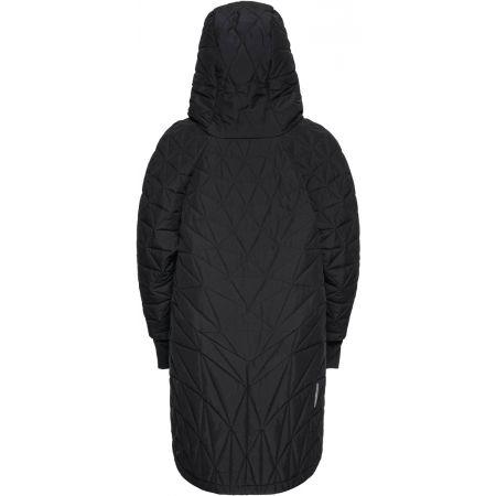Dámský kabát - Odlo COAT ZAHA - 5